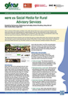 GFRAS-GGP-Note15_Social_Media_for_Rural_Advisory_Services_Page_1