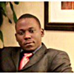 Simeon-Ogonda